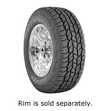 Cooper Tire 265/70R17 T DISC A/T3 OWL Route Control D Delivery Truck Bfgoodrich Tyres Cooper Tire 26570r17 T Disc At3 Owl 4 New Inch Nkang Conqueror At5 Tires 265 70 17 R17 General Grabber At2 The Wire Will 2657017 Tires Work In Place Of Stock 2456517 Anandtech New Goodyear Wrangler Ats A Project 4runner Four Seasons With Allterrain Ta Ko2 One Old Stock Hankook Mt Mud 9000 2757017 Chevrolet Colorado Gmc Canyon Forum Light 26570r17 Suppliers And 30off Ironman All Country Radial 115t Michelin Ltx At 2 Discount