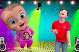 """Johny Johny Yes Papa"""": A Meme Born Of YouTube's Kids' Video ... Odd Squad Stop The Music Mobile Downloads Pbs Kids Leapfrog Scoop Amp Learn Ice Cream Cart Walmartcom Girl With Basket Of Fruit Xiu South African Truck Song Youtube Good Humor Frozen Desserts Strawberry Shortcake Bar 6 Best Rap Songs 1996 Complex Awesome Ice Cream Truck Says Hello In Roxbury Massachusetts Beatrice Kitauli Ft Rose Muhando Kesho Official Video Videos Hasbro Playdoh Town Amazoncouk Toys Games Antisocialites Alvvays"""