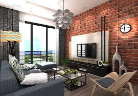 100 Modern Loft Interior Design Style Interior Design Renovation Ideas Photos