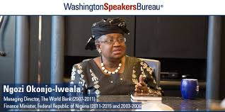 washington speakers bureau washington speakers bureau politics nigeria
