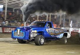100 Truck Pulling Videos Scheid Diesel Extravaganza 2016 The Super Bowl Of