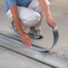 Garage Door Threshold Seals Pinterest