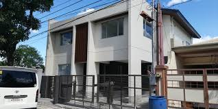 100 Japanese Modern House Style House First Of Its Kind Built In PH