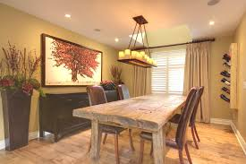 Rustic Wood Dining Room Table Best Of Contemporary With Antique