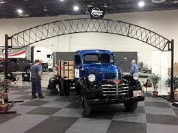 2017 Auto-Rama | WEYI 1941 Dodge Wc1 My Latest Project Truck Page 1 5 Ton Truck Hot Rod Network 22 Dodges A Plymouth Ribs And Rods Whistlin Wolf Media 1938 Airflow Tank Rx70 Semi Tractor G Wallpaper Pickup Ad Canada Pickup Trucks Power Wagon Wrecker Buffyscarscom Military Vehicle Photos Rat Norwin Cruise Night 7052014 Flickr Near Friends Cabin 4032 X 3024