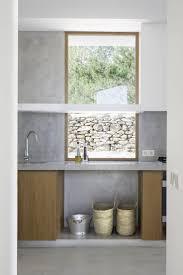 Weiss Schwarz Deck Builder Java by 1677 Best Fav Pins Images On Pinterest Home Craft Ideas And