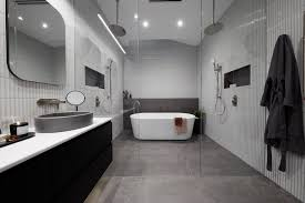 100 Home Ideas Magazine Australia Completehome Turn Your House Into A Home