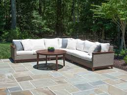 Statuary World Patio And Fireside by Kospia Farms Jensen Leisure Wood Furniture Products