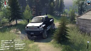 GMC C4500 6x6 12 Spintires Mods Mudrunner Mods SPINTIRESLT Chevrolet Kodiak 2004 Gmc C4500 Tow Truck Alaskan Equipment Ltd Topkick Monroe Package Ajs Garage Llc 2005 Points West Commercial Centre Gmc 4x4 Crew Cab Used Prices Trucks 2008 Regular Cab 81 V8 Gas Fiberglass Bed Service Truck 2007 C4c5500 Hood Assy Ta Sales Inc 66 Concept Spintires Mods Mudrunner Spintireslt For Sale 2019 20 Top Car Models Pickup For Awesome Chevy Topkick At 2018 Chevrolet Auctiontimecom 2002 Topkick Online Auctions
