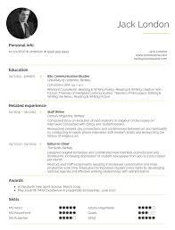 10 Student Resume Samples That Will Help You Kick-Start Your ... Public Relations Resume Sample Professional Cporate Communication Samples Velvet Jobs Marketing And Communications New Grad Manager 10 Examples For Letter Communication Resume Examples Sop 18 Maintenance Job Worldheritagehotelcom Student Graduate Guide Plus Skills For Sales Associate Template Writing 2019 Jofibo Acvities Director Builder Business Infographic Electrical Engineer Example Tips