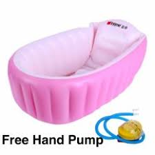 Portable Bathtub For Adults Philippines by Intime Philippines Intime Baby Bathing Tubs U0026 Seats For Sale