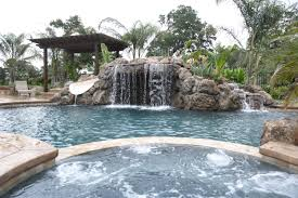 Freeform Pools In Fort Worth, Pool Builder Benbrook Stunning Cave Pool Grotto Design Ideas Youtube Backyard Designs With Slides Drhouse My New Waterfall And Grotto Getting Grounded Charlotte Waterfalls Water Grottos In Nc About Pools Swimming Latest Modern House That Best 20 On Pinterest Showroom Katy Builder Houston Lagoon By Lucas Lagoons Style Custom With Natural Stone Polynesian Photo Gallery Oasis Faux Rock 40 Slide