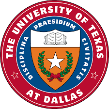 University Of Texas At Dallas Wikipedia