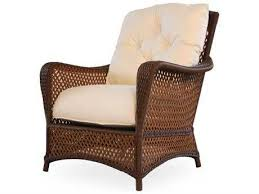 lloyd flanders wicker outdoor furniture sale luxedecor