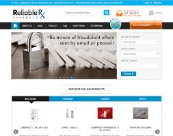 30% Off Reliablerxpharmacy.com Coupons & Promo Codes ... Etsy Fee Increase Frustrates Shop Owners Who May Look To New Tutorials Free At Techboomers Coupon Code Darty How Get Multiple Coupon Inserts For Free Eve Pearl 2018 Outdoor Playhouse Deals Codes And Promotions Makery Space Codes Canada Freecharge Vintage Seller Encyclopedia Aggiornamenti Di Mamansucre Su Current Cricut Deals Thrifty Thriving Live Paper Help Discount Hire Coent Writer Create Handmade Community Amazon Forums