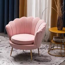 u best hotel samt wohnzimmer moderne möbel schlafzimmer lounge stuhl polster kleine shell sessel accent stuhl