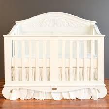 Bratt Decor Joy Crib Black by Bratt Decor Baby Cribs And Furniture Assembly Instructions