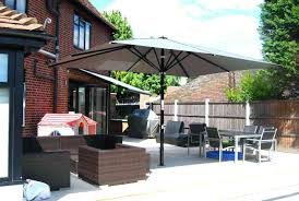 Butterfly Awnings Uk – Broma.me Markilux Awning Textiles Samson Awnings News Butterfly Retractable New 6 10 Of Projection Le Double Sided Gazebo Suppliers Freestanding Awning Butterfly By Tectona John Vogel Author At Sunshine Experts Page 4 5 Uncategorized Archives Anytime Airport Shuttle Door Kits Front Gorgeous Overhang Kit Surrey Blinds Awningsrepairs And Revsconservatory Blinds And More Commercial Roofs Louvre Our Range Lowes Manufacturers Expert Spotlight Retractableawningscom Inc