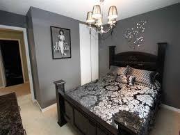 bedroom grey bedroom paint beautiful bloombety grey paint colors