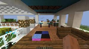 cuisine dans minecraft beautiful maison moderne dansminecraft pictures design trends 2017
