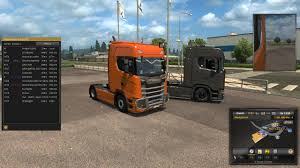 MIGHTY GRIFFIN TUNING FOR SCANIA S (MULTIPLAYER COMPATIBLE) [1.30.X ... Home Today Scania 580 Golden Griffin Number 40 Registrati Flickr 2004 Ford F650 Keltruck Supplies Scanias 7th To Ball Trucking Posing In Front Of The Entrance Test Track With New Angry Metallic Non Skin S Euro Truck Silver For Verbeek Latest Addition Th Rseries Limited Edition Editions Knight Haulage Spotted Trucksimorg Scene Issue 141 By Great Britain Issuu Armored Vehicle Supplier Exllence Armoring Inc Trucks Mighty Mhaziqrules On Deviantart