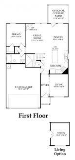 centex floor plans 2005 meze blog