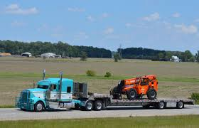 Pictures From U.S. 30 (Updated 3-2-2018) Wiseway Transportation Truck Youtube Sunbelt Transport On Twitter From Retail Manager To Professional For Sale Archives Warren Trailer Inc Rentals Big Trucks Pinterest Biggest Truck Trans Am Trucking Olathe Ks Rays Photos Paul Transportation Cypress Lines Cdl Drivers Wanted Jobs Brady Home Facebook Metropolitan Saddle Brook Nj 2013 Ford F150 Pickup Truck Quad Cab 4wd 20283 Miles 2004 Nissan Titan Quad Cab Pick Up Ac Cold Lic 295tve Cdl Class A Driver Resume Sample Fresh Dispatcher
