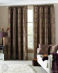 Sound Deadening Curtains Uk by Thick Curtains Uk Memsaheb Net