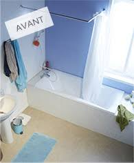 salle de bain a l italienne solutions rénovation salle de bain à l italienne castorama