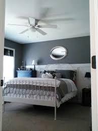 The 25 Best Ikea Metal Bed Ideas On Pinterest