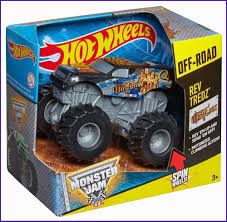 100 Monster Truck Videos Kids Toys For Toddlers Best Toy For