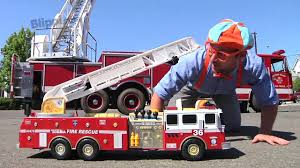 Blippi Fire Trucks For Children | Fire Engines For Kids And Fire ... How To Make Rc Fire Truck From Pepsi Cans And Cboard Diy Remote Aoshima 012079 172 Ladder Otsu Municipal Department Howo Heavy Rescue Trucks Sale Vehicles Vehicle Rc Light Bars Archives My Trick Arctic Hobby Land Rider 503 118 Controlled 2 Airports Intertional The Airport Industry Online Feuerwehr Tamiya Mercedes Mb Bruder Toys Peter Dunkel Pin Nkok Junior Racers First Walmartcom Adventure Force Ls Toy Walmart Canada Blippi For Children Engines Kids Calfire Doc Crew Buggy Cstruction
