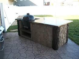 Outdoor Kitchens The Fire Emporium Fireplaces Fire Pits