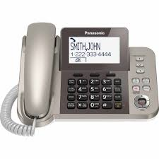 Panasonic KX-TGF352N Corded/Cordless Phone And Answering Machine ... Panasonic Cordless Phone And Answering Machine With 2 Kxtgf342b Voip Phones Polycom Desktop Conference Kxtgc223als Reviews Productreviewcomau Design Collection Phone Answering Machine Voip8551b Kxtgp550 Sip System Kxtg6822eb Twin Dect Telephone Set Amazonco Officeworks Kxtg5240m 58 Ghz Fhss Gigarange Supreme Expandable Kxtgp0550 For Smb Youtube Kxtgp 500 Buy Ligo Amazoncom Kxtgd220n 60 Digital Corded Home Office Telephones Us