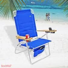 Kelsyus Original Canopy Chair Bjs by Cvs Beach Chairs Best Beach Chairs Pinterest Beach Chairs