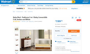 Crazy Dressers At Walmart by Crib Notes Loving Here