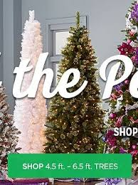 Kmart Christmas Tree Skirt by Kmart Christmas Tree Christmas Decor