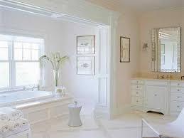 Bathroom Coastal Chic Living Bathrooms Ideas DMA Homes