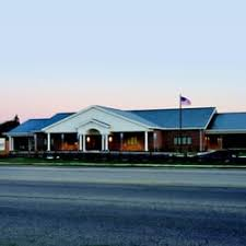 New er Funeral Home Southwest Chapel Funeral Services