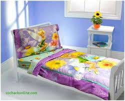 Doc Mcstuffins Toddler Bed Set by The Best Of Tinkerbell Bedroom Set For Toddler Unique Clash