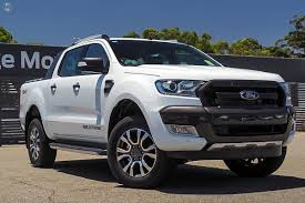 2018 Ford Ranger - Driving The South West - Geographe Used Cars Used 2018 Ford Ranger 32tdci Wildtrak Doublecab 0 Finance 2005 Edge Supercab 4door 2wd Finance It For Sale 2009 Sport Rwd Truck For 33608b 2011 Sport In Kentville Inventory Parts 2001 Xlt 30l 4x2 Subway Inc 08 First Landing Auto Sales Xlt 4x4 Dcb Tdci Sale Chesterfield 4x2 Blue Trucks Martinsville 2008 Biscayne Preowned Dealership Ford Images Drivins 2010 Kbb Car Picture