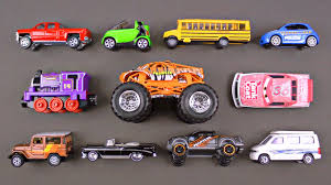 Learning Colors Cars Trucks Street Vehicles For Kids - Hot Wheels ... Honda Civic 2012 Si Like Pinterest Civic Details Zu Matchbox 13 13d Dodge Wreck Truck Police Tow Hot Wheels 2018 70th Anniversary Set Ebay 2016 Ford F750 Tonka Dump Truck Brings Popular Toy To Life 2015 Hess Fire And Ladder Rescue On Sale Nov 1 Unboxing Toys Reviewdemos Fast Furious Remote Control Silver Custom Escort Wagon Diecast Customs 164 Scale Amazoncom S2000 Exclusive 1997 State Road Rippers Scratch It Sound Light Pickup Cars Trucks Amazoncouk