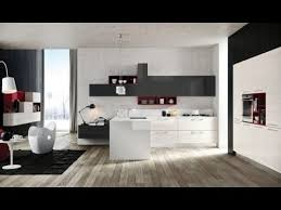 Modern Kitchen Design 2016 Best Decor Ideas Youtube Inspiration