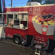 Aloha Acai Bowls SD - San Diego Food Trucks - Roaming Hunger 1220 Food Truck Lunch Locations Square Bar Cafe In San Diego Ca Travel Pinterest San Diegos Most Talkedabout Street Sdvoyager Diego Lemon Zest Garlic Fest Fairs Local Events Debbie Case President And Ceo Of Meaonwheels Greater Monster Crafts Truck Home California Menu Trucks Lack Letter Grades The Uniontribune Mariscos Oceanos 53 Photos 48 Reviews Trucks Golden A Mobile Buffet Awaits On Food Nights Rapid City 55 Copycat Recipes Taste Gastro Bits Festival Calendar Curbside Bites Booking Service