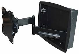 Peerless Ceiling Mount Extension by Mountsdirect Com Plasma Tv Mount Lcd Tv Mount Led Tv Projector