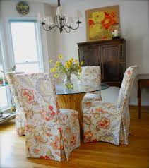 Dining Room Chair Covers Walmartca by 100 Walmartca Chair Slipcovers 28 Innovative Patio Chair
