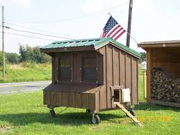Amish Made Storage Sheds by Fox Run Storage Sheds L L C Chicken Coops Fox Run Storage Sheds