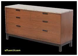 dresser lovely kroehler furniture dresser kroehler furniture