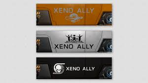 Xeno Ally Name Plate Pack - Elite Dangerous - Game Extras You Think Darkness Is Your Ally Trucksofinstagram Ultrawheels Ally And Classic Chevrolet Make Dation To 10 Local Dallas Charities Patriotically Adorned American Made Truck Stock Photo 22085741 Alamy Allied Towing Of Tulsa Home Keyes Woodland Hills Cadillac A Dealer 2006 56 Vw Crafter 25 Tdi Recovery Truck Ally Bed 165 Foot Orange Coast Chrysler Dodge Jeep Ram Dealer In Costa Mesa Ca Transit Tipper Cade 6speed Body 160k Miles Chichester Credit App 9 Mistakes To Avoid When Getting A Car Loan Benzinga Is Nato Turkey Tacitly Fueling The Is War Machine Hussein Ceo Midim Haulier Linkedin