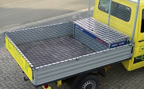 Cargo Net 2.70 X 3.50 M - With DEKRA Certificate | Safetynet365 New Heavy Duty Trailer Net Truck Cargo W Bungee Marksign 100 Waterproof Truck Cargo Bag With Net Fits Any Gladiator Heavy Duty Medium Mgn100 Auto Accsories Headlight Bulbs Car Gifts Trunk Mesh Smartstraps Bungee Plastic Hooks At Lowescom Heavyduty Pickup Securing Gear Tailgate Down 20301 6x8 Ft Long Bed Restraint System Bulldog Winch Upgrade Cord 47 X 36 Elasticated Wwwtopsimagescom Gorilla Boulder Distributors Inc